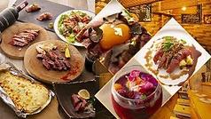お肉と私の酒場 HASEGAWAの写真