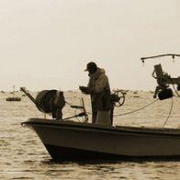 頑固漁師のこだわり食材