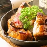 肉バルVaMoSのおすすめ料理2