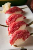 石垣牛と海鮮の店 てっぺんのおすすめ料理2