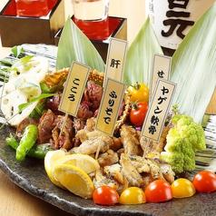 鶏っく 富山駅前店の特集写真