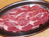 味の羊ヶ丘のおすすめ料理2