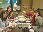 韓和厨房 櫻やの雰囲気3