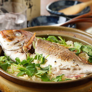 こだわり和食 豆福のおすすめ料理1