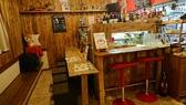 パティスリーカフェ ひばりの雰囲気2