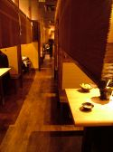 蔵 kura 魚町店の雰囲気2