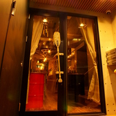 リゾート感満載のカリブの酒場が2号店をOPEN★小田急線の駅近の好立地なのでお気軽にお立ち寄りください♪