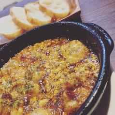 洋食とバル zumiのおすすめ料理1