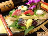 和洋食彩 YAMATO ヤマトのおすすめ料理2