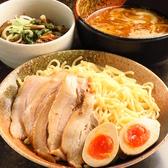 和風らーめん 夢館 Powered by Laboのおすすめ料理3