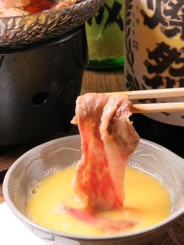 完全個室完備!瀬戸内鮮魚と岡山の山の幸を味わう。