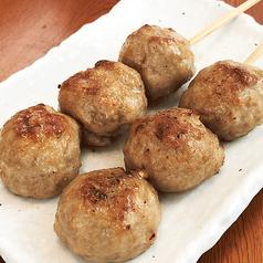 とり一 海田店のおすすめ料理1