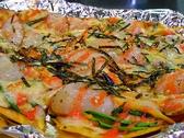 鉄板焼 鉄華のおすすめ料理3