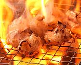 海と大地と炙り焼 海炎のおすすめ料理2