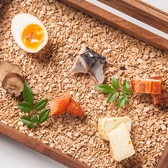 美食米門 六本木店のおすすめ料理2