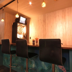 Cafe&Bar PuPuのおすすめ料理1