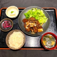 禅 ZEN 三宮店のおすすめランチ1