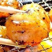 ぐりぐり家 岡山駅前店 焼肉のおすすめ料理3