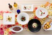 イル・テアトロ ホテル椿山荘東京のおすすめ料理3