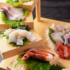 食べ飲み放題居酒屋 綱吉 神戸三宮店のおすすめ料理1