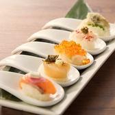 北海道 新宿西口店のおすすめ料理2
