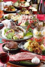 博多一番どり 新市街店のおすすめ料理1