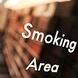 完全分煙で安心♪