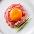 肉のひぐち直営焼肉 安福 多治見本店のロゴ