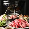 名古屋丸の内ビアガーデン Royal Kitchenのおすすめポイント1