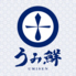 うみ鮮 仙台駅前店のロゴ