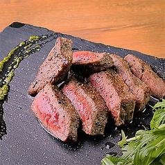 火鱗 KARIN 浜松店のおすすめ料理1