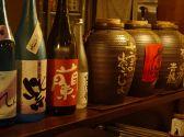 生つくね 元屋 松戸店のおすすめ料理3