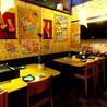 さかなおいしく はま源 安積町店のおすすめポイント2