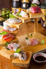 石垣牛と海鮮の店 てっぺんのおすすめ料理1