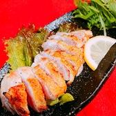 炭火焼鳥 神田川のおすすめ料理3