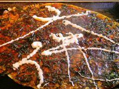 近鉄奈良 かめやのおすすめ料理1