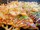 近鉄奈良 かめやのおすすめ料理2