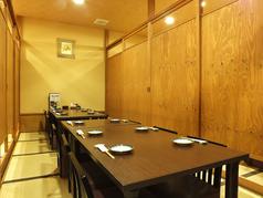 さかな屋さんの居酒屋 北島商店酒場特集写真1