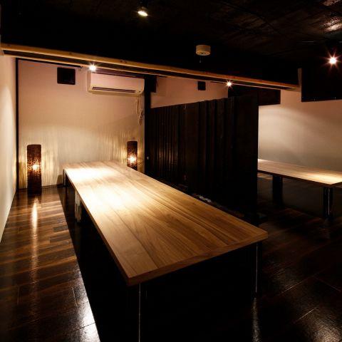 個室でお鍋と鶏料理 とりっく - trickyagi.gorp.jp