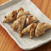 鳥貴族 竹ノ塚店のおすすめ料理2