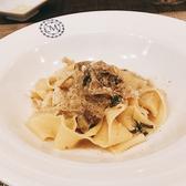 自由が丘イタリアン マガーリのおすすめ料理3