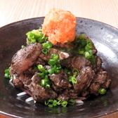 串焼Dining とり吟のおすすめ料理3