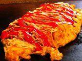 近鉄奈良 かめやのおすすめ料理3