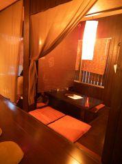 machikado酒場 Sakuraの特集写真