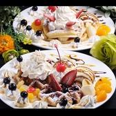 Cafe ONのおすすめ料理3