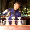 ココンカフェ &ジェラート COCON CAFE &GELATO うきは市吉井町のおすすめポイント3