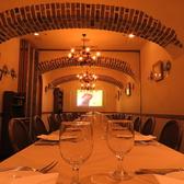 個室席完備!居心地の良い空間で周りを気にせずお客様だけのプライベート空間で、愉しい宴会をお過ごしください。