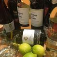 ≪女性に人気≫【ワイン飲み放題】90分ラストオーダーの飲み放題が980円★※日~木曜日限定ラムに良くあう厳選ワインを世界各国からご用意♪イタリア・オーストラリア・チリ・ニュージーランド産ワイン♪料理にあうワインをご提案いたします♪