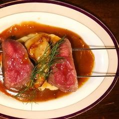 ケンジントン dining cafe&bar KENSINGTON 姫路の写真