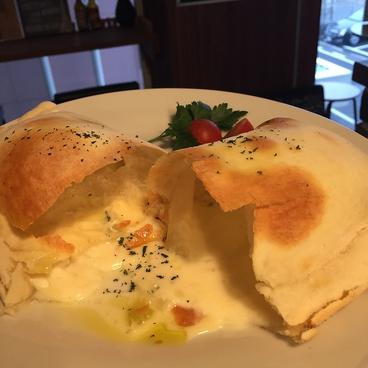 Dining&Bar 2KAIのおすすめ料理1